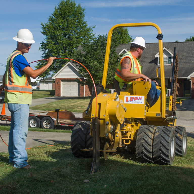 cable_plowing_fiber_optic_contractors_bedford_indiana
