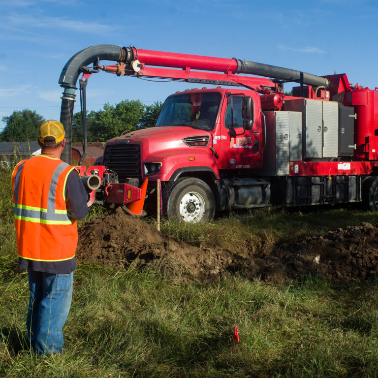 hydrovac_lineal_martinsville_indiana